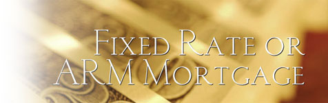Mortgages: Which one is right for you?...